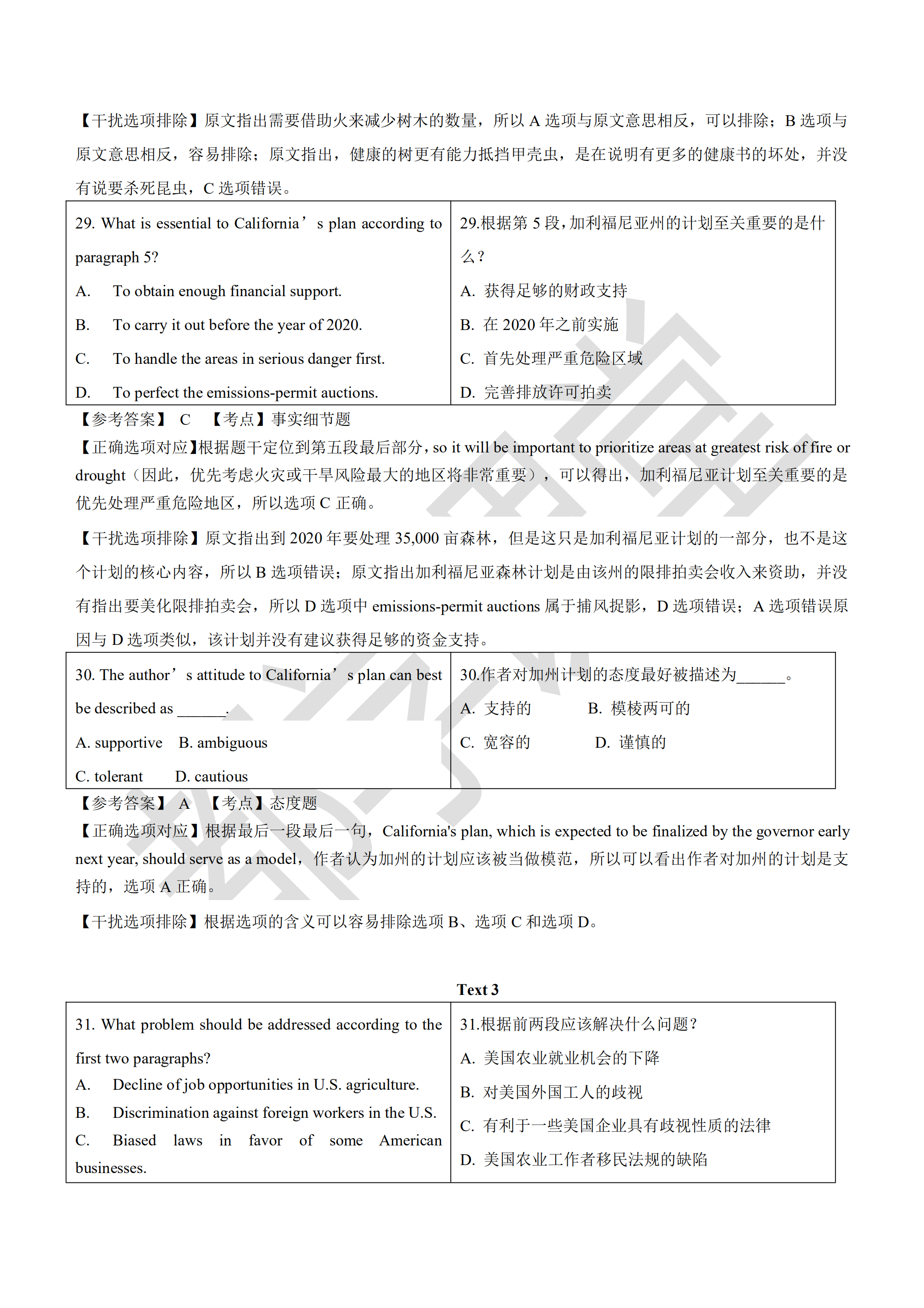 2019年考研英语(二)真题解析高教社版_08.png