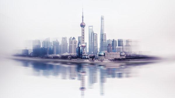 上海MBA名校:选校指南.jpg
