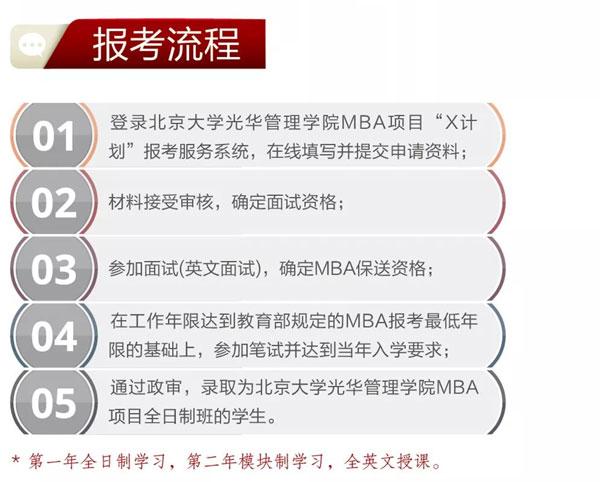 2019北大光华MBA项目X计划申请资格_02.jpg