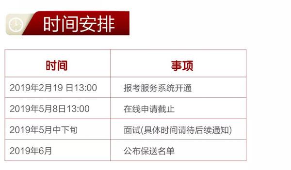 2019北大光华MBA项目X计划申请资格_03.jpg