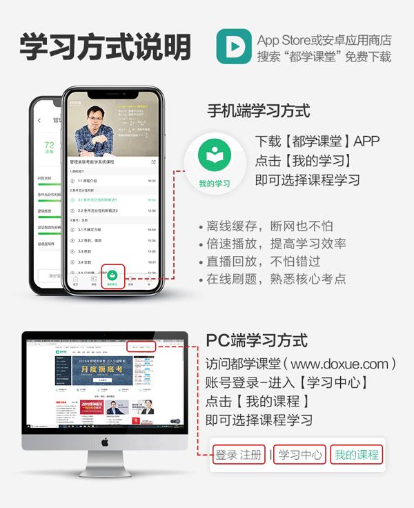PC学习方式.png